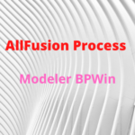 AllFusion Process Modeler BPWin Free Download