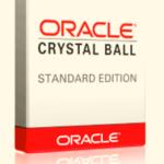 Oracle Crystal Ball Enterprise Free Download