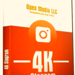 4K Stogram 2020 Latest Free Download