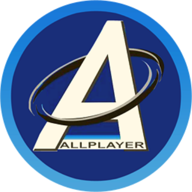 ALLPlayer 2019 Latest Free Download