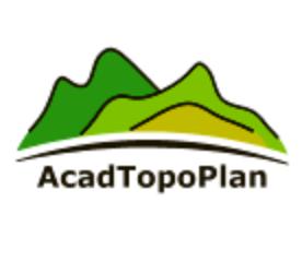 AcadTopoPlan Free Download