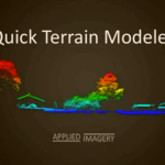 Applied Imagery Quick Terrain Modeller Free Download