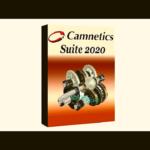 Camnetics Suite 2020 Free Download