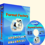 Format Factory Latest Free Download