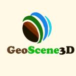 I-GIS GeoScene3D