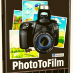 KC Softwares PhotoToFilm Free Download