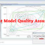 Keysight Model Quality Assurance Free Download