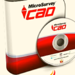 MicroSurvey CAD 2015 Free Download