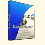 ScreenHunter Pro 2019 Free Download