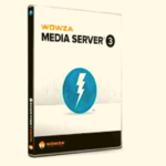 Wowza Media Server 2011 For Linux Free Download