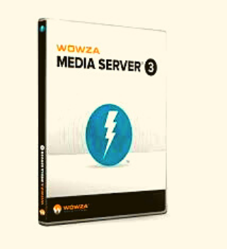 Wowza Media Server 2011 For Linux