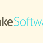 What is Drake Software and Drake Tax?