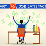 What is the Software Engineer Salary & Software Developer Jobs