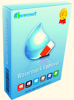 Apowersoft Watermark Remover Free Download