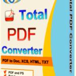 Coolutils Tiff Pdf Cleaner Free Download