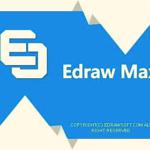 EdrawSoft Edraw Max Free Download