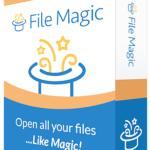 File Magic Free Download
