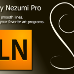 Lazy Nezumi Pro Free Download