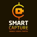 SmartCapture Free Download