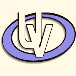 Universal Viewer Pro Free Download