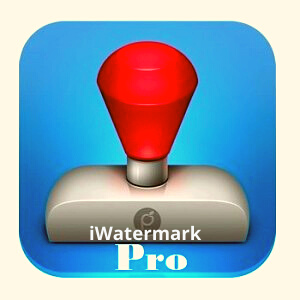 iWatermark Pro Free Download