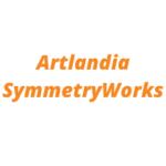 Artlandia SymmetryWorks Free Download